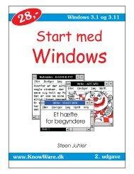 Start med Windows 3.11.pdf