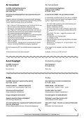 Arfininngorneq / Lørdag 21. januar 2012 - Page 3