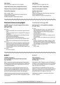 Arfininngorneq / Lørdag 21. januar 2012 - Page 4