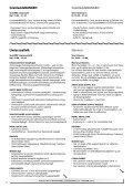 Arfininngorneq / Lørdag 21. januar 2012 - Page 6