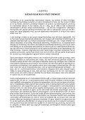 DET SYNLIGE OG DET USYNLIGE MENNESKE - Visdomsnettet - Page 6