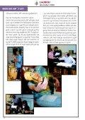 marts 99 - Laursens Realskole - Page 6