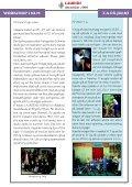 marts 99 - Laursens Realskole - Page 7