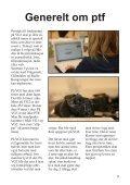 Finn ut mer om ptf - Page 3