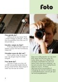 Finn ut mer om ptf - Page 4