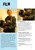 Finn ut mer om ptf - Page 5
