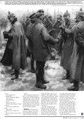 Stille natt, stille våpen - Per Magnus Riseng - Page 2