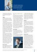 Snævert felt holdt i stram snor - Audon Trap & Partners - Page 3