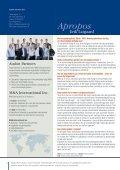 Snævert felt holdt i stram snor - Audon Trap & Partners - Page 4