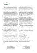 Energi 2020+ - Norges forskningsråd - Page 4