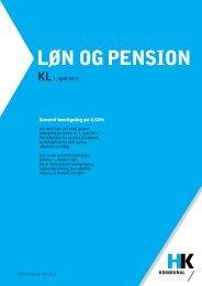 Lønoversigt_KL_april 2013.pdf - HK
