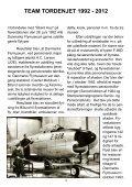 JUBILÆUM - Flyvevåbnets Historiske Samling - Page 4