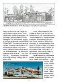 JUBILÆUM - Flyvevåbnets Historiske Samling - Page 5