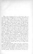 Samling af de for Universitets Legater gjaeldende Bestemmelser - Page 7