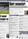 228 FCK-EfB.indd - FC København - Page 2