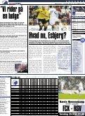 228 FCK-EfB.indd - FC København - Page 3