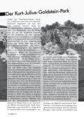 Ausgabe 32 - JPBerlin - Seite 4
