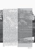 Ausgabe 32 - JPBerlin - Seite 5