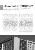 Ausgabe 32 - JPBerlin - Seite 6