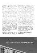 Ausgabe 32 - JPBerlin - Seite 7