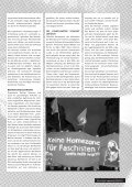 SILVIO MEIER DEMO - JPBerlin - Seite 5