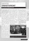 SILVIO MEIER DEMO - JPBerlin - Seite 7