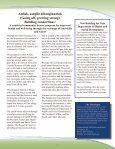 Inuit Foodland Security Lecture - Jackson School of International ... - Page 5