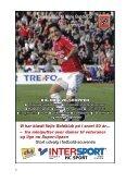 Årsskrift 2008 - Vejle Boldklub - Page 5