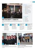 GLAD FOR AT JEG LEVER - Politiforum - Page 5