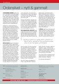 Broen 2009-5.pdf - Den katolske kirke - Page 2