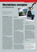 Broen 2009-5.pdf - Den katolske kirke - Page 3