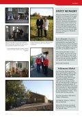 Broen 2009-5.pdf - Den katolske kirke - Page 5