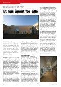 Broen 2009-5.pdf - Den katolske kirke - Page 6