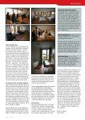Broen 2009-5.pdf - Den katolske kirke - Page 7