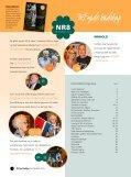 Nord4Norgekonferansen i Finnmark - DFEF - Page 4