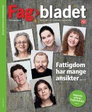 Fagbladet 2011 12 KON