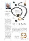 MUmS! - Designuresmykker.dk - Page 6