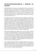 BETINA W - Ny i Danmark - Page 5