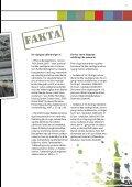 Debatoplæg om marginaliserede nydanske børn og ... - Ny i Danmark - Page 5