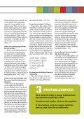 Debatoplæg om marginaliserede nydanske børn og ... - Ny i Danmark - Page 7