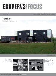 TEMA - E-portfolio.org
