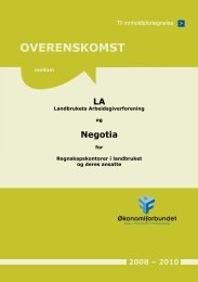 LA Negotia Regnskapskontoravtalen.pdf
