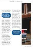 Ordblindebladet nr. 3/2009 - Ordblinde/Dysleksiforeningen i Danmark - Page 7