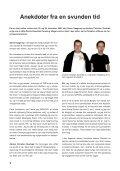 Klik her for at hente .pdf-filen - Dansk Donaldist-Forening - Page 4