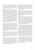 Klik her for at hente .pdf-filen - Dansk Donaldist-Forening - Page 5