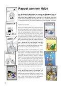 Klik her for at hente .pdf-filen - Dansk Donaldist-Forening - Page 6