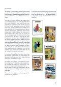 Klik her for at hente .pdf-filen - Dansk Donaldist-Forening - Page 7