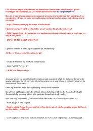 Humorpiller uge 41 0g 42 2012