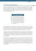 Arbeids- og strategiprogram 2012 - 2014 - Norsk Epilepsiforbund - Page 3