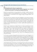 Arbeids- og strategiprogram 2012 - 2014 - Norsk Epilepsiforbund - Page 6